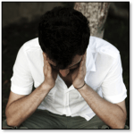 Acupuncture Can Help With PTSD
