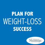 Plan for Weight Loss Success