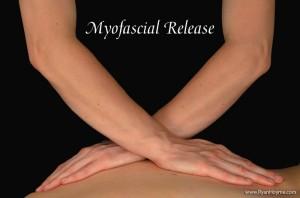 anoka therapeutic massage