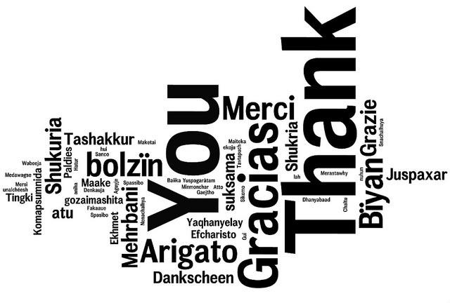 The Pessimist's Guide to Gratitude