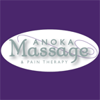 Are There Different Kinds Of Massage And Bodywork?