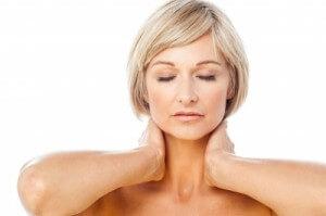 TMJ Massage Specialists