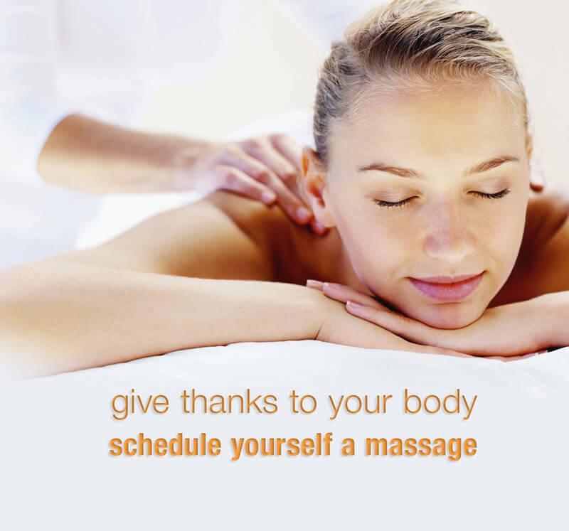 amp massage reviews