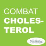 Combat Cholesterol