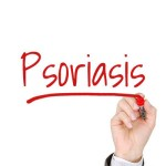 5 Alternative Treatments and Home Remedies for Psoriasis