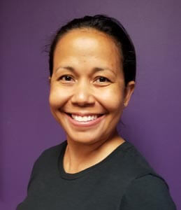 Anoka Thai Massage Therapist
