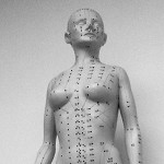 The 7 Secrets You Never Knew About Acupuncture