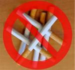 Steps to Stay Smoke-Free