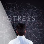 Feeling Stressed and Anxious? Try Acupuncture