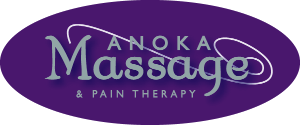 Anoka Massage and Pain Therapy