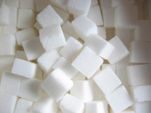 5 Tips To Help Kick Your Sugar Addiction