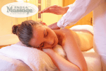 Common Health Problems: What Can Massage Do For YOU?