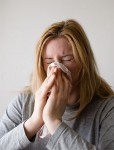 Alternative Treatment Options For Allergies and Asthma